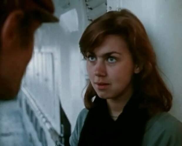 Талантливые советские актрисы, судьбу и карьеру которых сломали режиссёры
