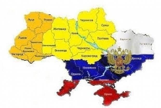 Юго-восток Украины: хроника событий 30 августа