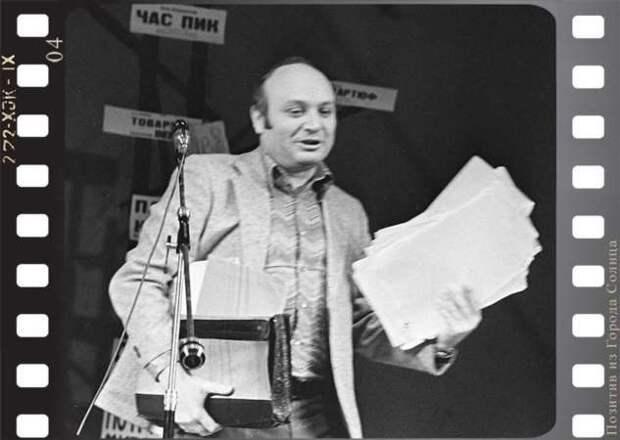 Прощай Михаил Михайлович (12 фото)