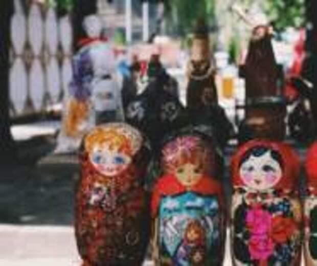 Продлён приём заявок на Всероссийский конкурс «Туристический сувенир»