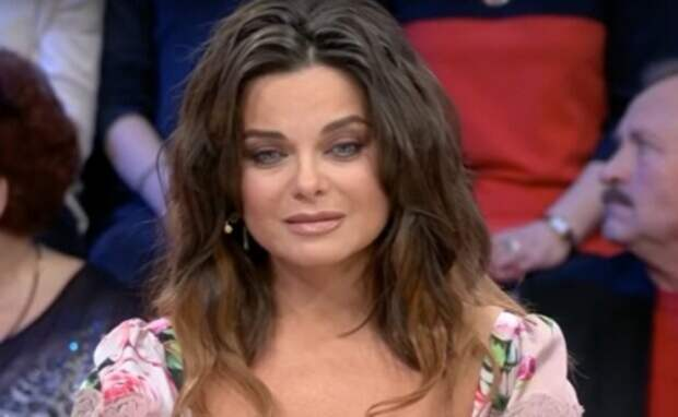 """Наташа Королева опасается, что тюрьма может сломать Ефремова: """"Мы человека обрекаем"""""""