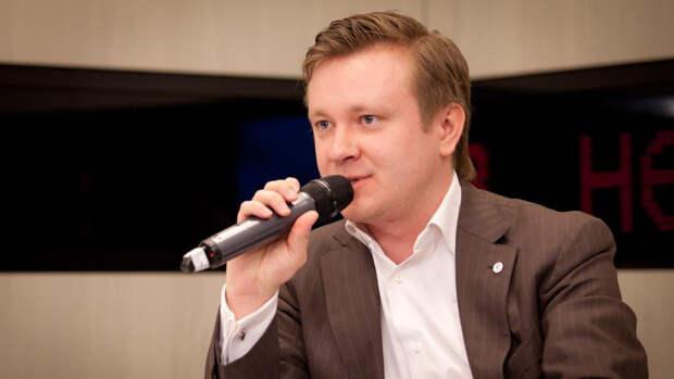 Эксперт назвал причину, почему Белоруссия не может стать «ядерной державой»