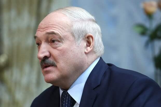 Лукашенко заявил о кровном интересе россиян и белорусов в интеграции