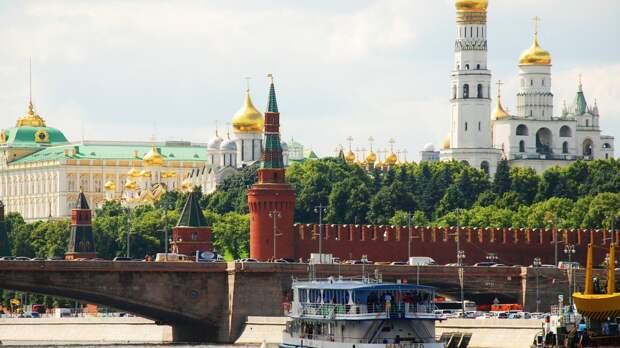 Россия хочет обсудить острые вопросы на саммите СБ ООН
