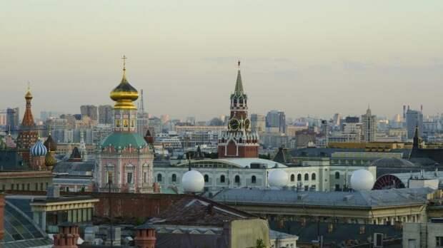 Россия выступила против вмешательства в выборы президента САР