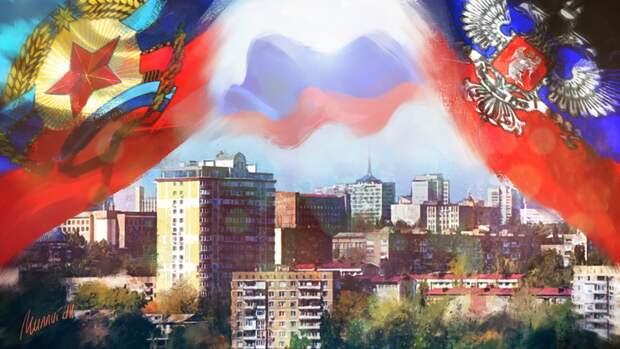 Аналитики объяснили, сколько времени займет урегулирование конфликта в Донбассе