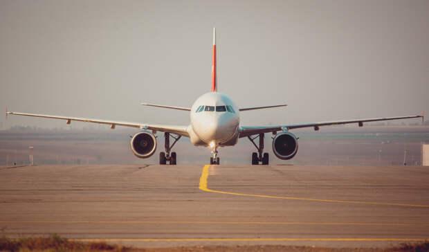 Стало известно овозобновлении авиасообщения сТурцией вближайшее время