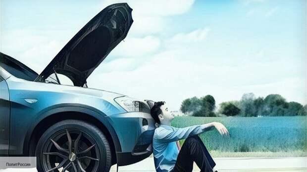 Автоэксперт раскрыл секрет, как распознать обман при покупке подержанного авто