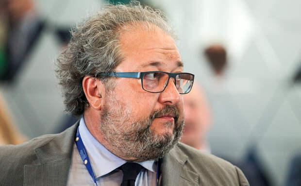 В суде Кипра раскрыли схему выплат долгов компаний Минцев деньгами НПФ