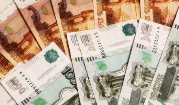 ВГосдуме оценили призыв кустановлению отцовского капитала