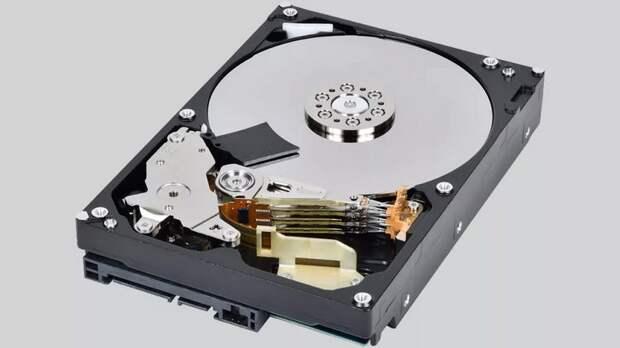 Western Digital нарастила производство HDD до предела из-за популярности криптовалюты Chia, но расширятьсяне спешит