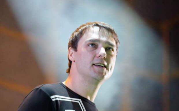 Шатунов рассказал, как у его дома застрелили клавишника «Ласкового мая»