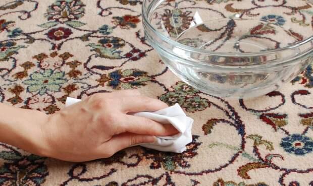 10 способов полезного применения кипятка в быту