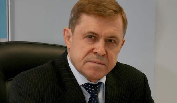 Управляющий директор «Белэнергомаш-БЗЭМ» возглавит завод вЧелябинске