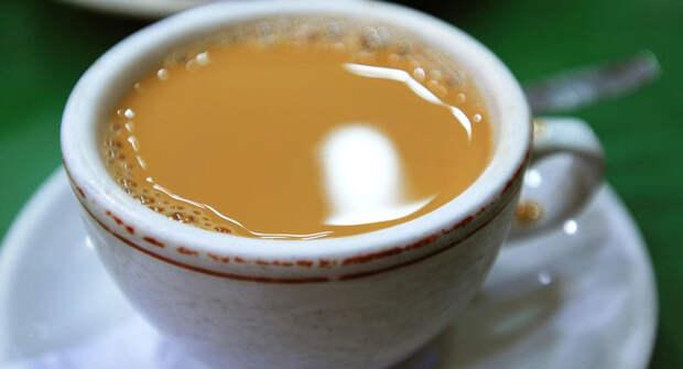 tea07