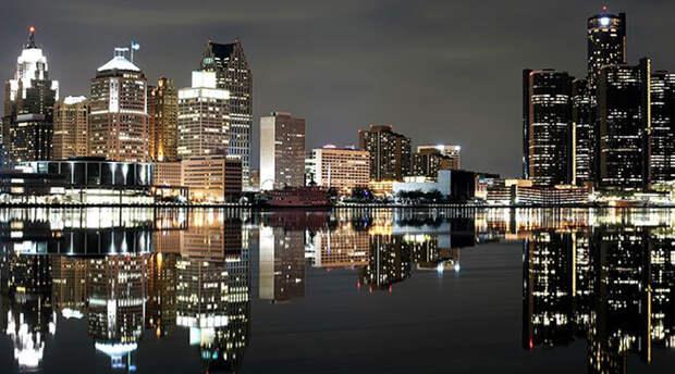 7 городов, которые вам заплатят за проживание на своей территории
