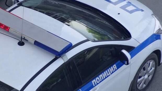 Пять человек пострадали в результате ДТП в Башкирии