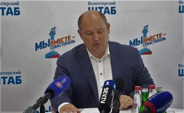 У Развожаева объявили о победе над эко-активистами