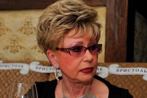 Светлана Моргунова не хочет жить и не знает, как хоронить сына