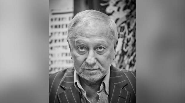 Владимира Качана похоронят на Троекуровском кладбище 12 мая