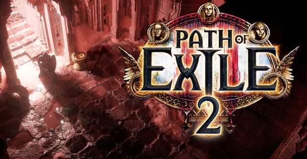 Вышел трейлер невероятно красивой ролевой игры Path of Exile 2