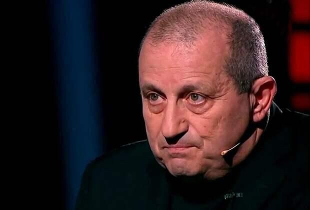 Устроить Варфоломеевскую ночь врагам: Кедми рассказал, зачем Трампу Украина