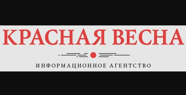 В России создадут систему распознавания курильщиков в неположенных местах
