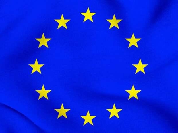 Reuters: ЕС может разрешить привитым свободно передвигаться по своей территории с 1июля