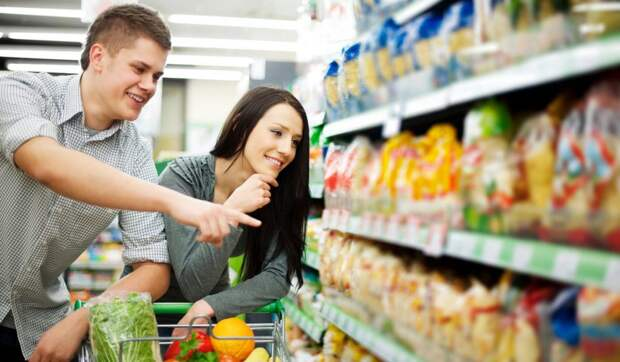 Потребительский оптимизм. Оценки россиян об экономической ситуации в стране