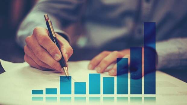 Брокер отметил рост числа участников IPO в России