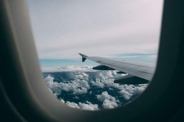 Очередной рейс Austrian Airlines получил разрешение РФ на облет Белоруссии