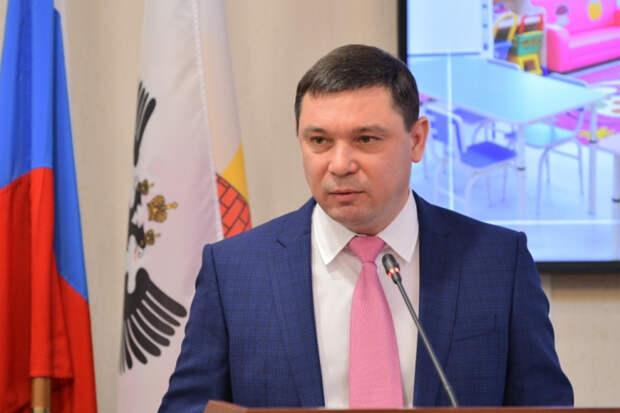 Куда и как движется Краснодар: главное из отчета мэра о работе за год