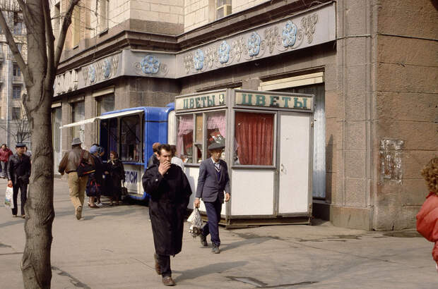 1991_Moscow_april2.jpg
