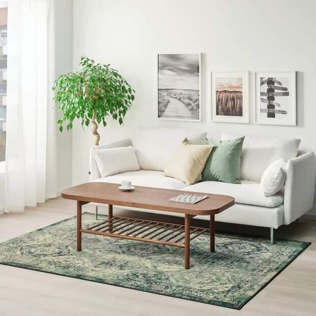 IKEA-TEPIH-1536x1536