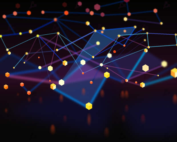 Вестник DeFi: запуск третьей версии протокола Uniswap, анонс DEX Polkaswap и более $150 млрд заблокированных средств
