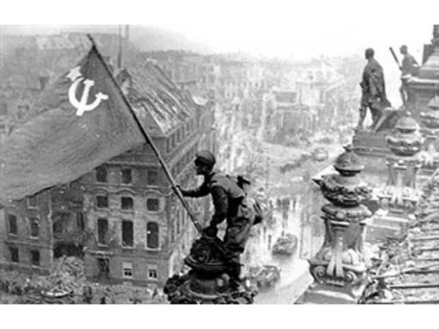 «Историческая война» с Западом: как России не проиграть битву за правду