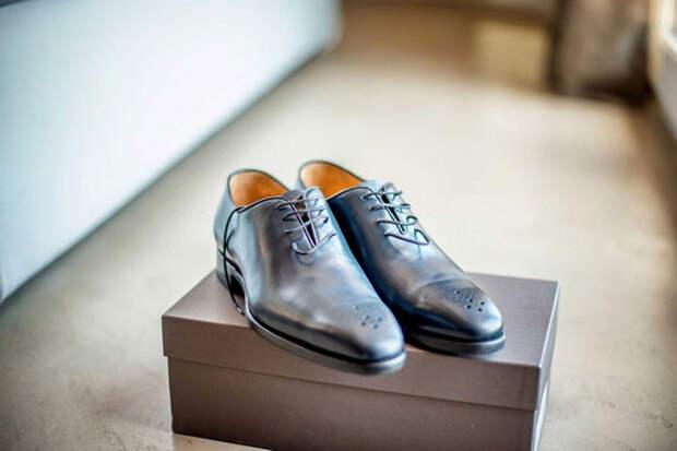 Покупаем правильно: 7 ошибок при выборе обуви, которые вредят вашему здоровью