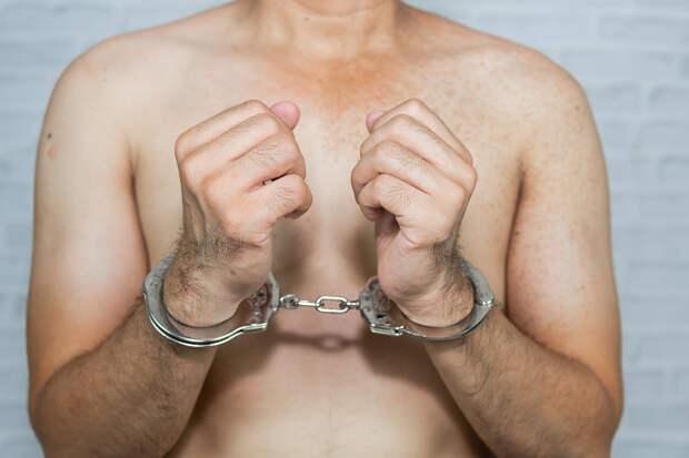 В ЛНР предложили ввести смертную казнь