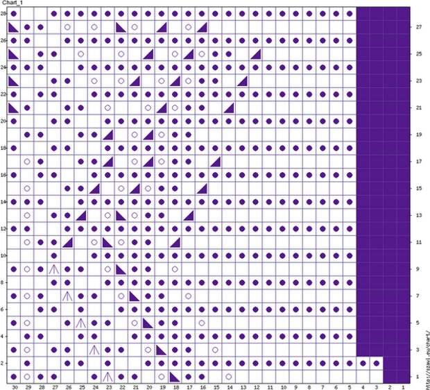 l (2) (600x544, 148Kb)