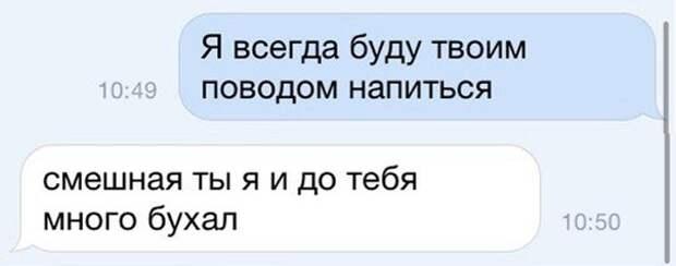 zMcqDgQHZy0