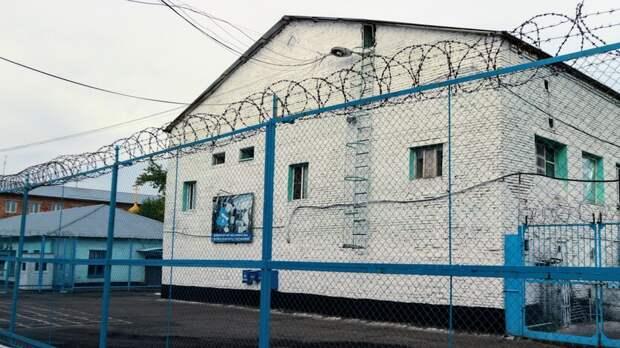 Житель Ставрополья получил 23 года колонии за убийство трех человек