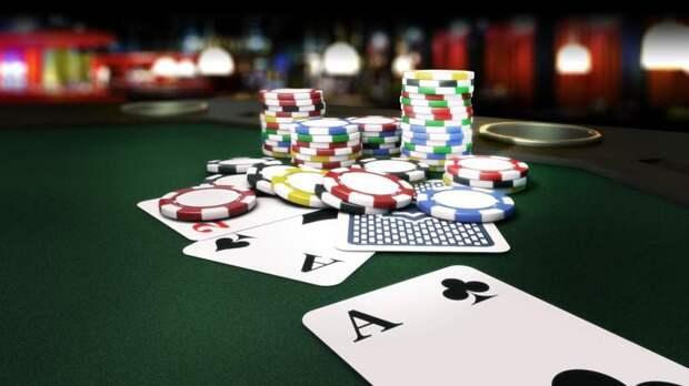 4. В каком государстве можно победить в выборах мэра, выиграв в покер? закон, факты