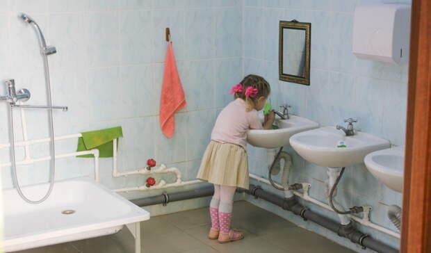 Итоги дня: три развязки, беременные чаще болеют COVID-19, детские сады накарантине