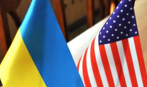 Политологи объяснили желание США «ускорить приватизацию» на Украине