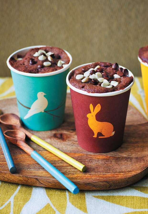 Шоколадные брауни.jpg