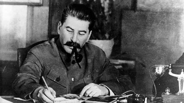 Семь уроков от Сталина: чему покойный вождь может научить современников