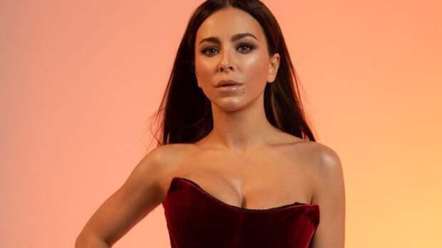 Бывший избранник Ани Лорак одобрил воссоединение певицы с бывшим мужем