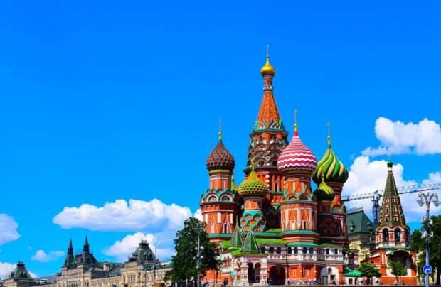 Школьник из Алтуфьева стал победителем олимпиады по истории храмов России