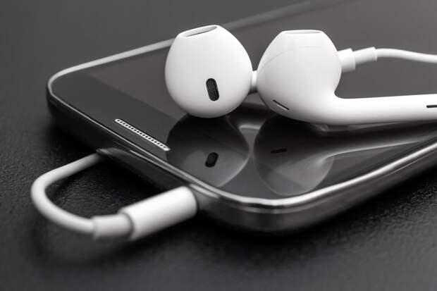 Сбербанк запустит собственный музыкальный сервис