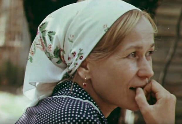 Какой была актриса Майя Булгакова: роковая женщина, сводившая с ума
